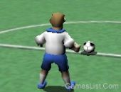 Super Calcio 3D