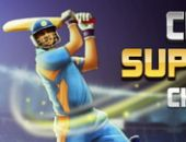 Cricket Sei Super Sfida Tempo